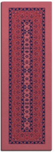 sutton rug - product 1308199
