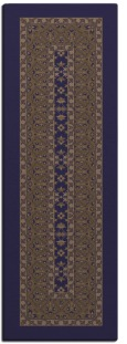 sutton rug - product 1308212