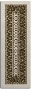 sutton rug - product 1308267