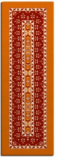 sutton rug - product 1308324