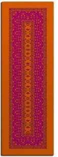sutton rug - product 1308391
