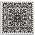 rug #1308481   square borders rug