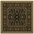 bagpuize rug - product 1308503