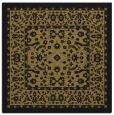 rug #1308504 | square rug