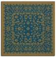 Bagpuize rug - product 1308505