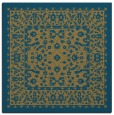Bagpuize rug - product 1308506