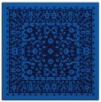 rug #1308508 | square borders rug