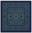 rug #1308516 | square borders rug