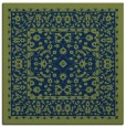 bagpuize rug - product 1308519