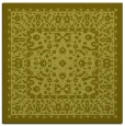 rug #1308553 | square damask rug