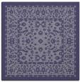 bagpuize rug - product 1308563
