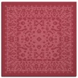 rug #1308570   square traditional rug