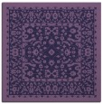 bagpuize rug - product 1308571