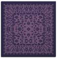 rug #1308572 | square rug