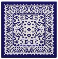 Bagpuize rug - product 1308577