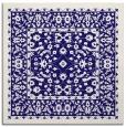Bagpuize rug - product 1308578