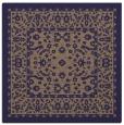 bagpuize rug - product 1308580
