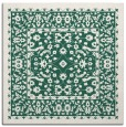 bagpuize rug - product 1308611