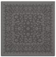 bagpuize rug - product 1308631