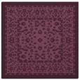 rug #1308653 | square popular rug