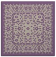 bagpuize rug - product 1308663
