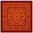 bagpuize rug - product 1308687