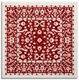 rug #1308693 | square popular rug