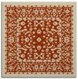 rug #1308697   square damask rug