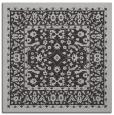 bagpuize rug - product 1308699