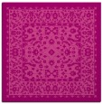 rug #1308704 | square traditional rug