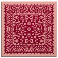 Bagpuize rug - product 1308713