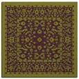 bagpuize rug - product 1308723