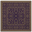 bagpuize rug - product 1308727
