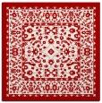 bagpuize rug - product 1308736