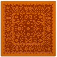 bagpuize rug - product 1308751