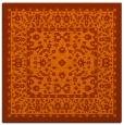 bagpuize rug - product 1308752