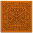 Bagpuize rug - product 1308753