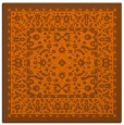 Bagpuize rug - product 1308754