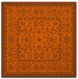 bagpuize rug - product 1308760