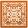 bagpuize rug - product 1308763