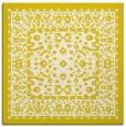 bagpuize rug - product 1308771