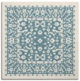 rug #1308788 | square traditional rug