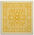bagpuize rug - product 1308796