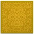 Bagpuize rug - product 1308798