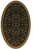 bagpuize rug - product 1308863