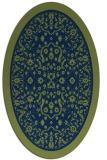 bagpuize rug - product 1308887