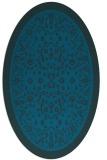 bagpuize rug - product 1308907