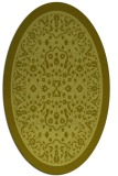 rug #1308921   oval borders rug