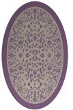 bagpuize rug - product 1309031