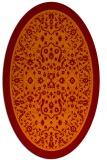 bagpuize rug - product 1309055